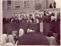 Historiké fotky